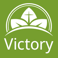 Victory Bible Baptist Church
